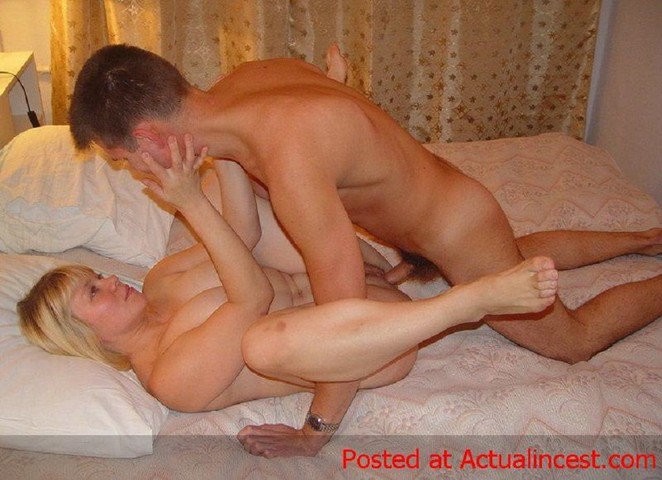 Wild sex party swingers